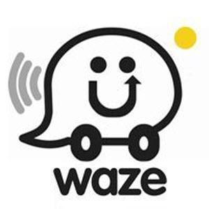 waze-logo_BnSPB1