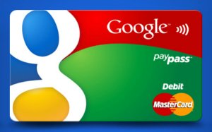 Google-Launches-Credit-Cards-for-Small-Businesses