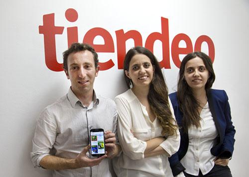 fundadores-tiendeo_1
