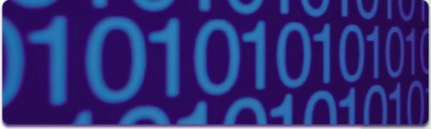 Seguridad-y-Encriptacion
