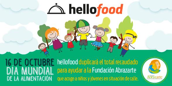 hello_food