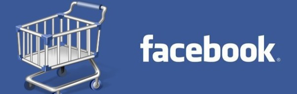 venda-no-facebook