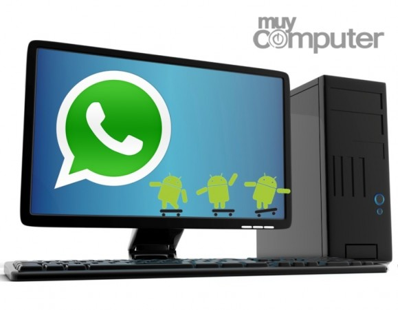 whatsapp_backup_pc_p-579x450
