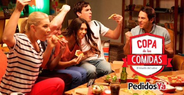copa-de-las-comidas-banners-1200x627-es