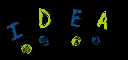 idea-negocio-NDA-